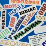 La importancia de los idiomas