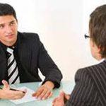 5 consejos sobre cómo elegir un puesto de trabajo entre dos o más opciones