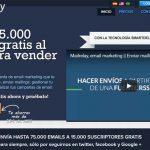 MailRelay, una interesante alternativa para las campañas de email marketing